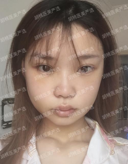http://hoootao-v2.oss-cn-beijing.aliyuncs.com/yanxuan/comment/2pK7mBdzAI.jpg
