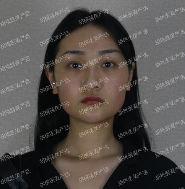 http://hoootao-v2.oss-cn-beijing.aliyuncs.com/yanxuan/comment/3odDrwThRk.jpg