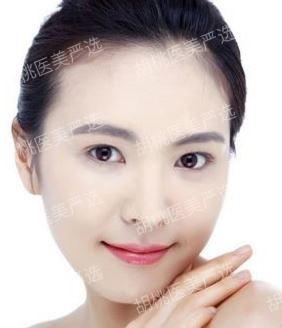http://hoootao-v2.oss-cn-beijing.aliyuncs.com/yanxuan/comment/7LGeNU44KR.JPG