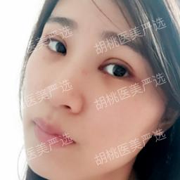 http://hoootao-v2.oss-cn-beijing.aliyuncs.com/yanxuan/comment/9DOSFwce8u.png