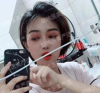 http://hoootao-v2.oss-cn-beijing.aliyuncs.com/yanxuan/comment/FEhwW0pJrU.jpg