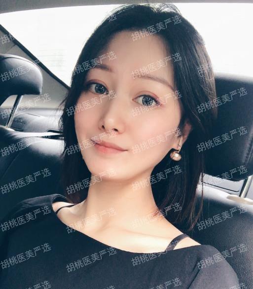 http://hoootao-v2.oss-cn-beijing.aliyuncs.com/yanxuan/comment/GcpTzYnq05.jpg