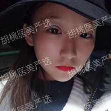 http://hoootao-v2.oss-cn-beijing.aliyuncs.com/yanxuan/comment/HDbfPWWgWQ.png