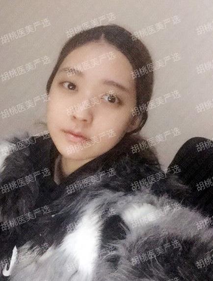 http://hoootao-v2.oss-cn-beijing.aliyuncs.com/yanxuan/comment/JCKTteGltA.jpg