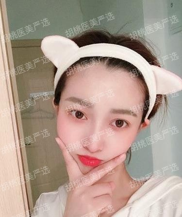 http://hoootao-v2.oss-cn-beijing.aliyuncs.com/yanxuan/comment/Kt6fe3MJit.jpg