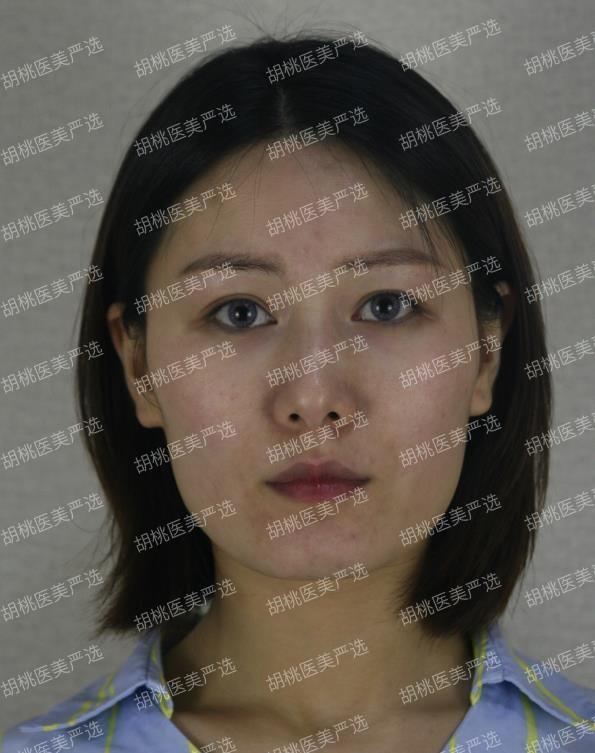 http://hoootao-v2.oss-cn-beijing.aliyuncs.com/yanxuan/comment/MyUaqZFBcP.jpg