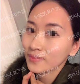 http://hoootao-v2.oss-cn-beijing.aliyuncs.com/yanxuan/comment/RhyxYZZiIc.png