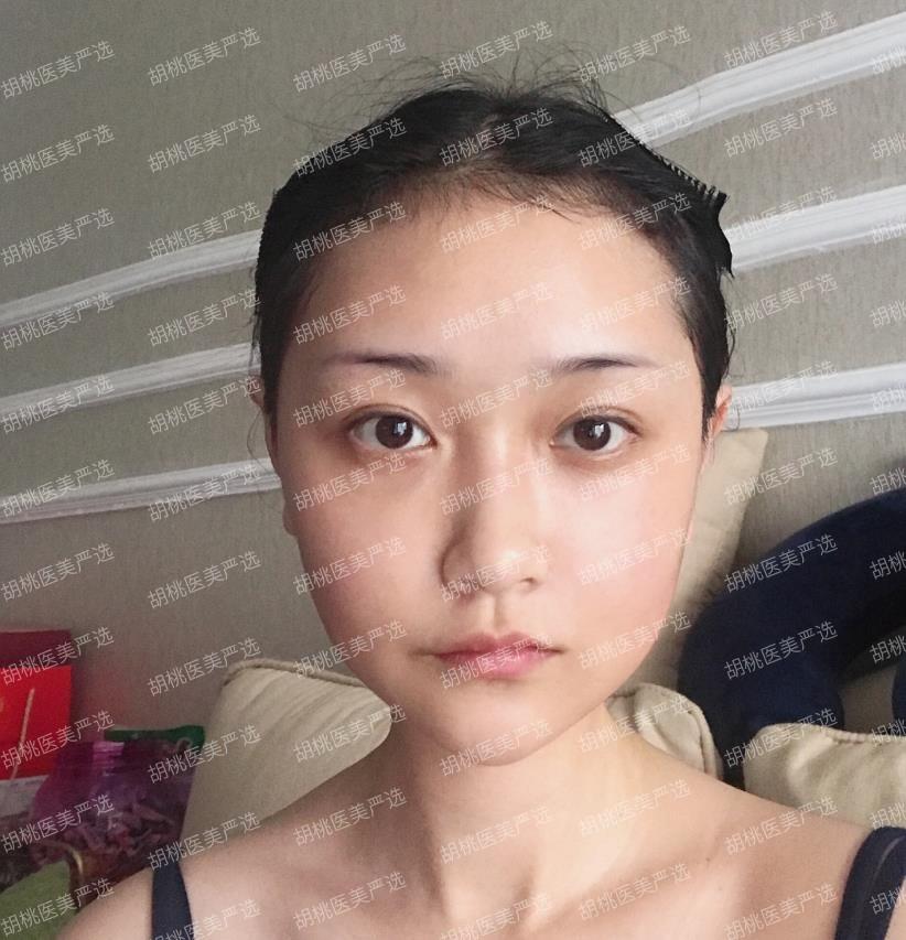 http://hoootao-v2.oss-cn-beijing.aliyuncs.com/yanxuan/comment/SunzgdioCy.jpg