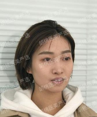 http://hoootao-v2.oss-cn-beijing.aliyuncs.com/yanxuan/comment/bO5xqlq7dq.jpg