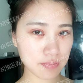 http://hoootao-v2.oss-cn-beijing.aliyuncs.com/yanxuan/comment/cVe5nifG75.png