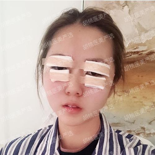 http://hoootao-v2.oss-cn-beijing.aliyuncs.com/yanxuan/comment/eULBqgPfRS.png