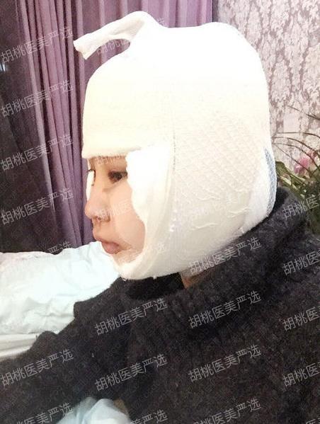 http://hoootao-v2.oss-cn-beijing.aliyuncs.com/yanxuan/comment/f5CWYgbIyr.jpg
