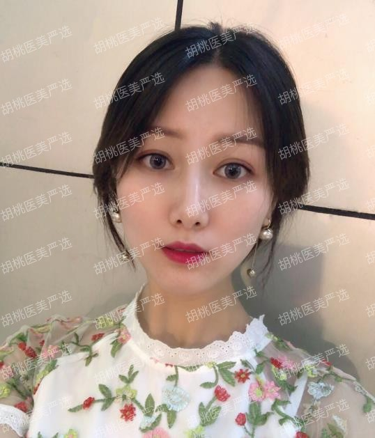 http://hoootao-v2.oss-cn-beijing.aliyuncs.com/yanxuan/comment/xHZSKXFtxp.jpg