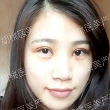http://hoootao-v2.oss-cn-beijing.aliyuncs.com/yanxuan/comment/y2SAKGiz4c.png